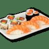 sushi mix amo sushi